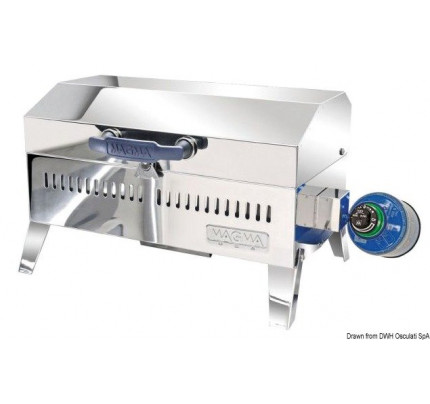Magma Europe-48.511.14-MAGMA Adventurer gas barbecue-2