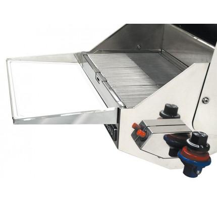 Magma Europe-PCG_25345-Vassoio amovibile per barbecue-2