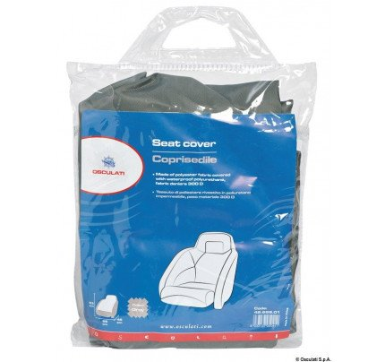 Osculati-PCG_33318-Fabric seat cover-20