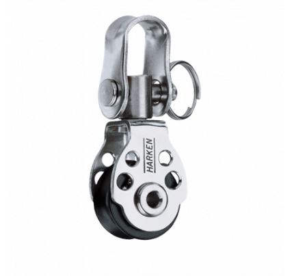 Harken-HK417-16 mm Block Swivel Singolo/girevole***-20