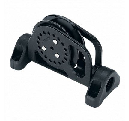Harken-HK2688-75 mm Ratchamatic® Flip-Flop Block 75 mm Ratchamatic-20