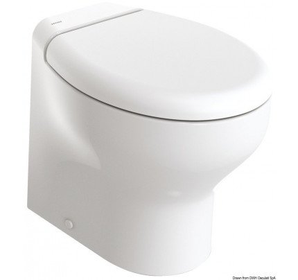 Tecma-PCG_35407-TECMA Silence Plus 2G electric toilet bowl-20
