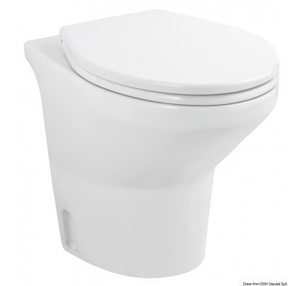 Tecma-PCG_39302-TECMA Compass electric toilet bowl-20
