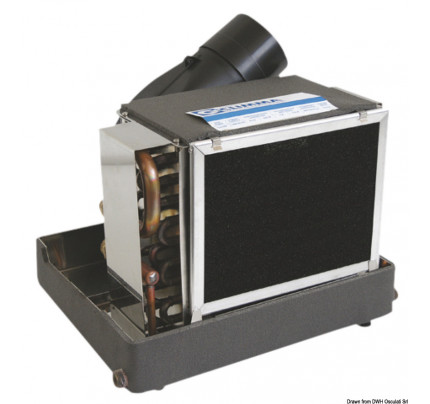 Climma-PCG_3579-SPLIT direct expansion air conditioning systems-20