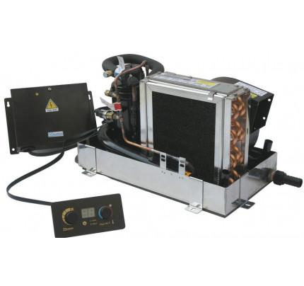 Climma-50.241.35-CLIMMA marine air conditioner 220 V 3500 Btu/h-20