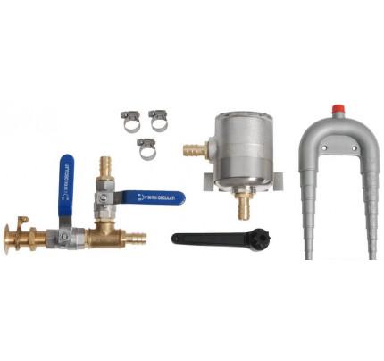 Osculati-50.244.90-Circuit cooling kit for generators-2