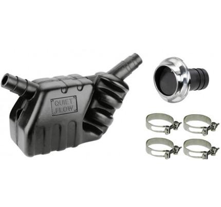 Osculati-50.244.92-Exhaust circuit kit for generators-2