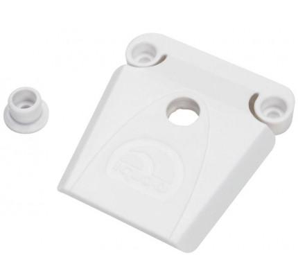 Igloo-50.559.10-Spare white lock for IGLOO ice makers-20