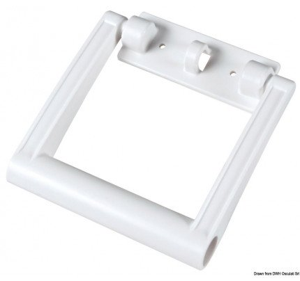 Igloo-50.559.15-Pair white foldable handles f.IGLOO ice makers-20