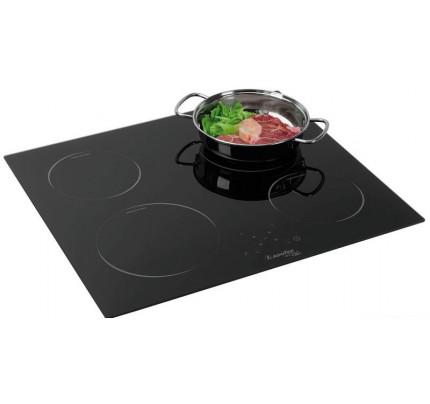 Osculati-PCG_3629-Touch control 4-burner pyroceram hob unit-20