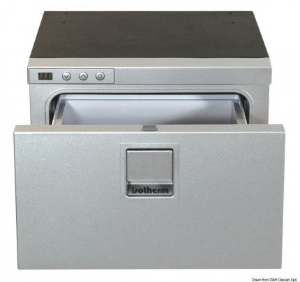 Isotherm-PCG_39960-ISOTHERM drawer refrigerator-20