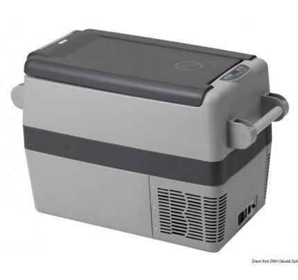 Isotherm-PCG_26982-TRAVEL BOX portable fridges ISOTHERM-20