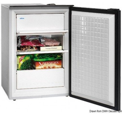 Isotherm-PCG_3646-ISOTHERM Cruise 90 Classic and Cruise 90 Inox freezer-20