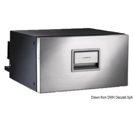 Dometic-PCG_38724-DOMETIC drawer fridge-20