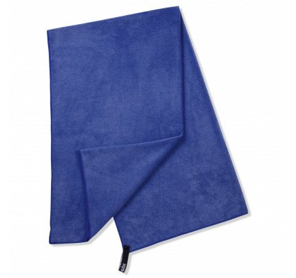 Gill Marine-DG-5023-BLU01-1SIZE-Asciugamano da viaggio a rapida asciugatura-22