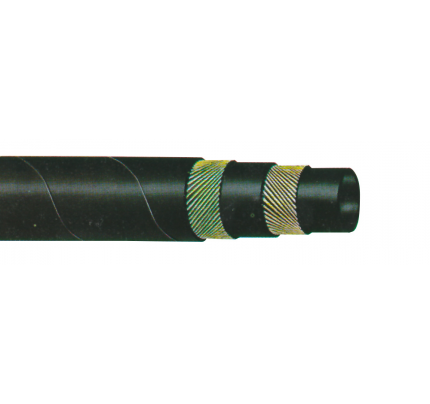 Hoses Technology-FNI2222240-TUBO Ø MM.40-20
