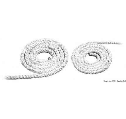 Osculati-PCG_17515-Cable-20