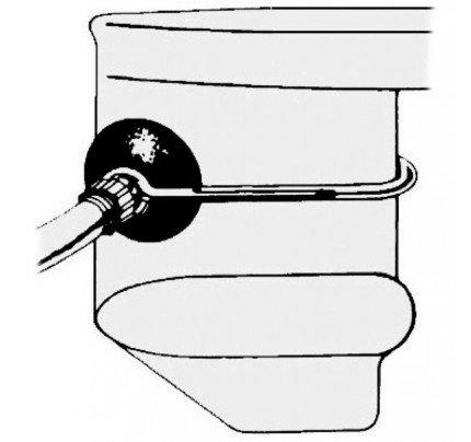 Osculati-PCG_17453-Motor Flusher A-20
