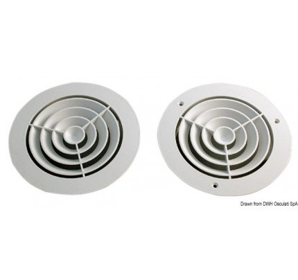 Osculati-PCG_17670-Concentric air diffusers-20