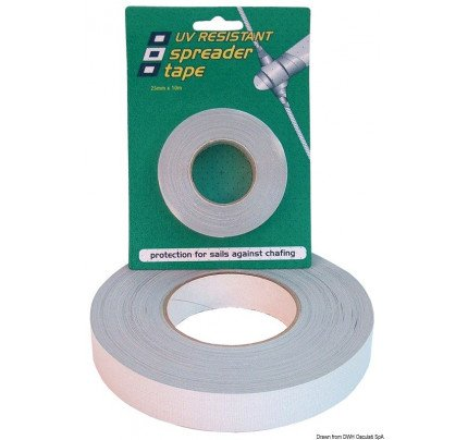 PSP Marine Tapes-57.374.00-Tape for spreader boot-20