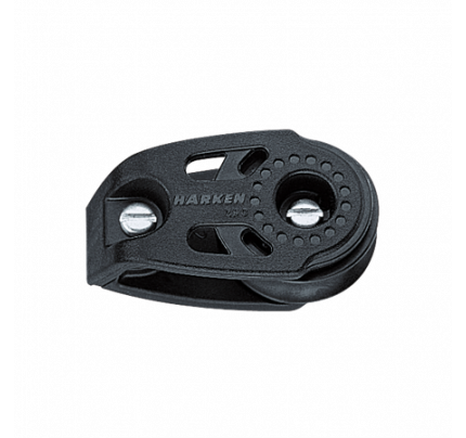 Harken-HK350-29 mm Cheek Block Orizzontale-20