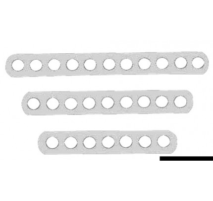Osculati-PCG_4033-Traditional hollow chain plate-20