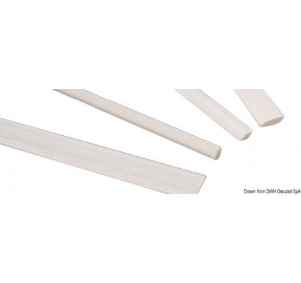 Osculati-PCG_4041-Battens for sails and boat awnings-20