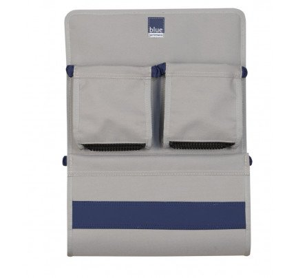 Blue Performance-PCG_BP3580-85-Tasche per cabina due misure-21