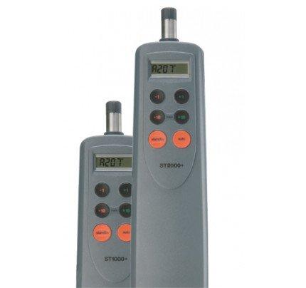 Raymarine-PCG_RM-A12004-A12005-Autopilota per timone a barra-21