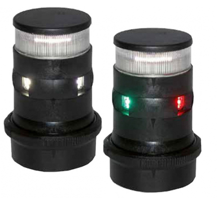 Aquasignal-PCG_FN4020162-FANALE A LED SERIE 34 TRICOLORE+FONDA-20