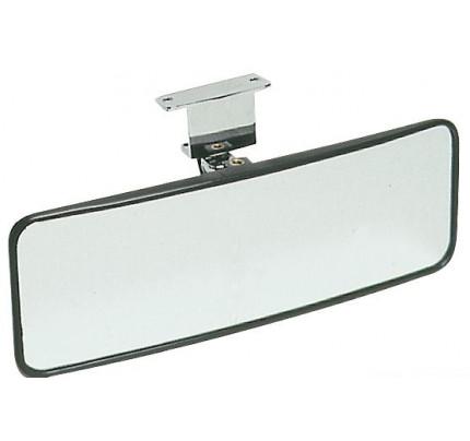 Osculati-64.494.00-Adjustable water-skiing mirror 100x300 mm-2