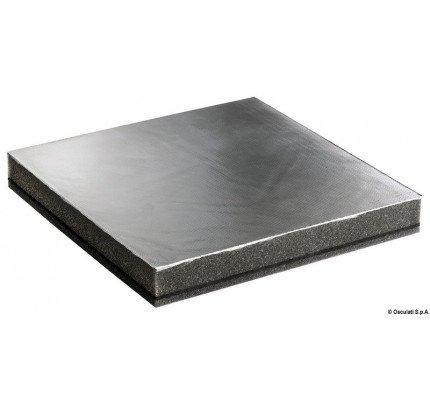 Osculati-PCG_4211-Sound-deadening and sound-insulating ISO 4589-3 fiberglass panels-20