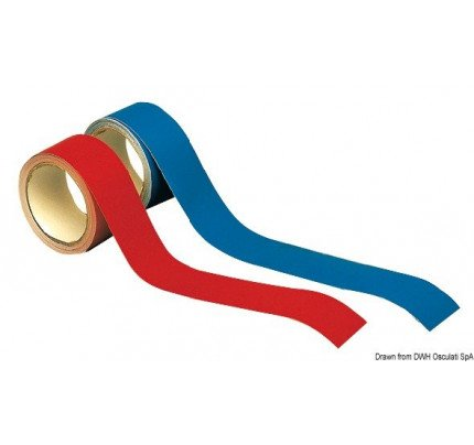Osculati-PCG_4217-Single-colour waterline stripe tape-20