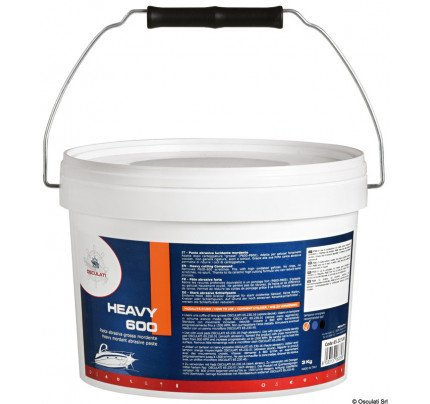 Osculati-PCG_39912-Heavy 600 Coarse-grained abrasive paste for stain purposes-20