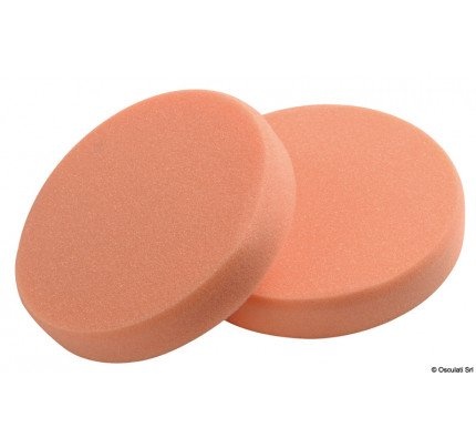 Osculati-PCG_39927-Accessories for OSCULATI abrasive pastes-20