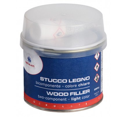 Osculati-PCG_33586-Filler for bicomponent wood-20