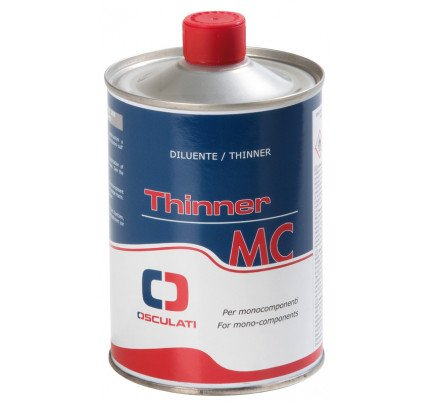 Osculati-PCG_41372-Diluente Thinner MC-20
