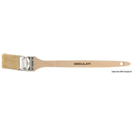 Osculati-PCG_40021-Paint brush with long handle-20