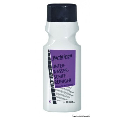Yachticon-65.721.00-YACHTICON Hull-Cleaner 1000 ml-20