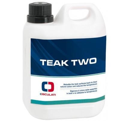 Osculati-PCG_15476-Rigeneratore colore Teak Two-20