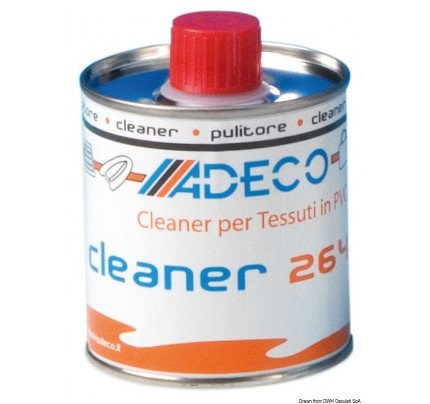 Osculati-PCG_21581-Adeco Cleaner and Thinner for inflatables-20