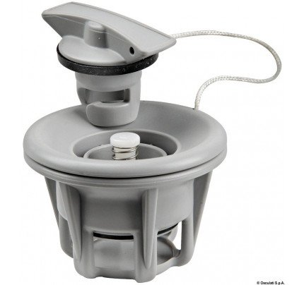 Osculati-PCG_15708-Inflating/deflating valve for inflatable boats-20