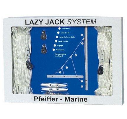 Osculati-PCG_4393-PFEIFFER Lazy Jack kit-20