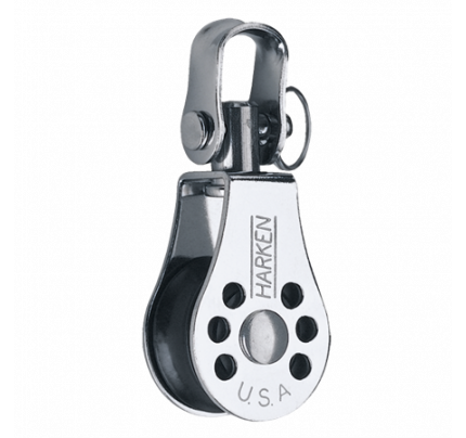 Harken-HK292-22 mm Block Swivel Singolo/girevole-20
