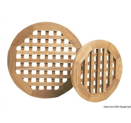 ARC-PCG_4532-ARC grating for showers, toilets or round bars thickness 22 mm-20
