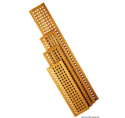ARC-PCG_18474-ARC grating for floors and gangways 22-mm thickness-20