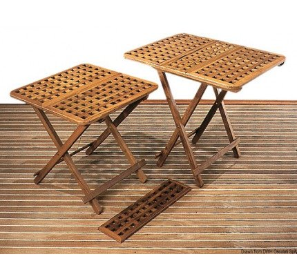 ARC-PCG_4543-ARC teak tip-top table and extension-20