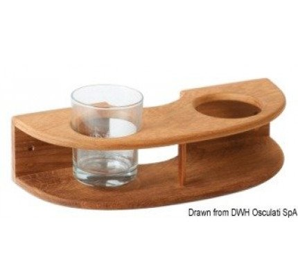 ARC-PCG_29650-ARC wall mounting glass holder-20