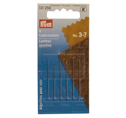 Plastimo-FNI7800055-AGHI INOX PER CUCITURE-20