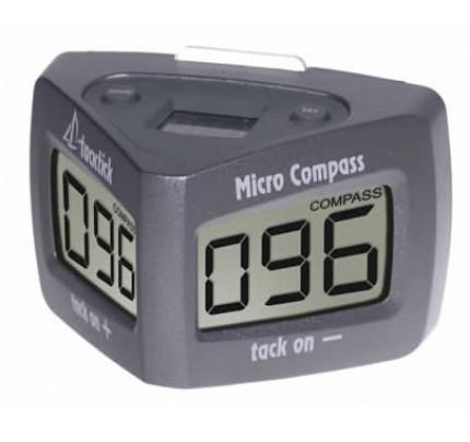 Tacktick-TK-T060-T060 Bussola digitale Micro Compass Tacktick-20